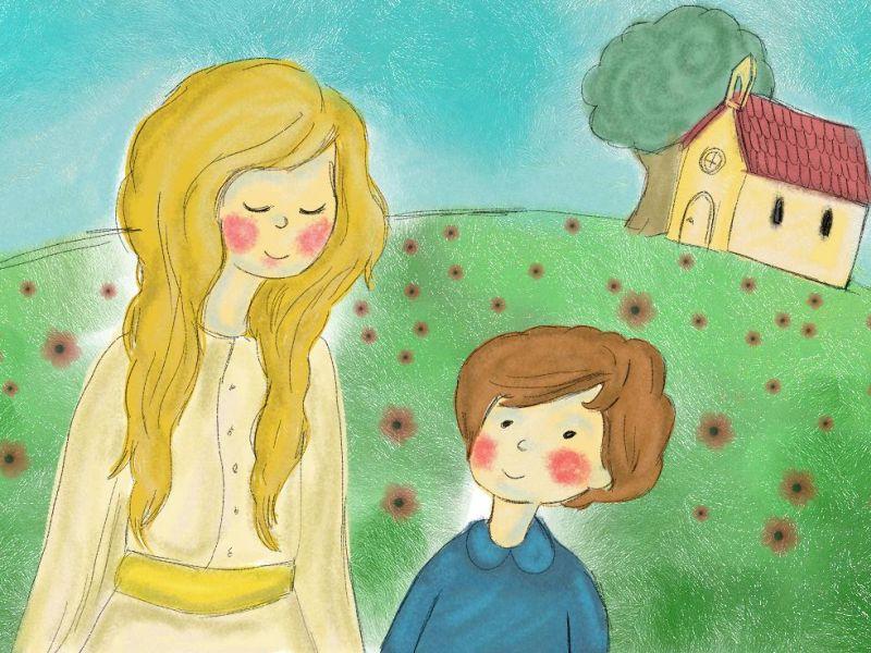 bratac jaglenac i sestrica rutvica